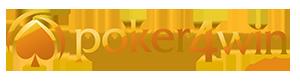 poker4win.com