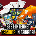 Best Internet Casinos